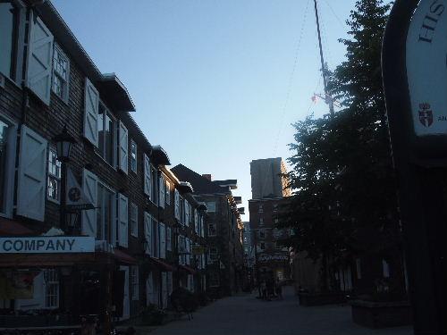 2010_07230066